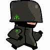 dojoartworks's avatar