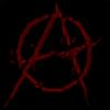 Dok-Devious's avatar
