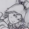 doka248's avatar