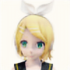 dokaa's avatar