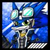 Dokaio's avatar