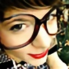 dokate's avatar