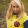 Dokax's avatar
