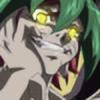 DokChaos's avatar
