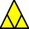 dokemon's avatar