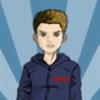 DokFuture's avatar
