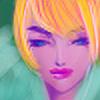doki-neko's avatar