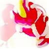 dokidokidon's avatar