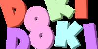 DokiDokiLC's avatar