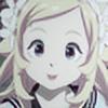 DokiDokin's avatar