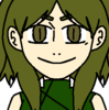 DokiDokiOCs's avatar
