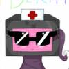 DOKIDOKIYT's avatar