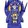 dokiistar's avatar