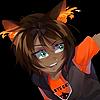 Dokinya's avatar