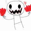 dokiokiliteraturefan's avatar