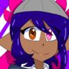 Dokiprimus's avatar