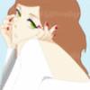 dokipuff112102's avatar
