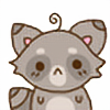 dokisan-art's avatar