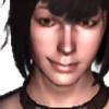 dokkoidah's avatar