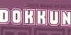 DokkunComics's avatar