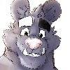 Dokoat's avatar
