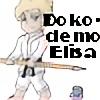 DokodemoElisa's avatar