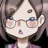 Dokomanari's avatar