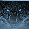 DokoTheTigerGhost's avatar