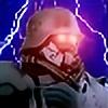 DokThor's avatar