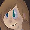 DoktorF4gg0t's avatar