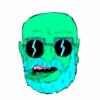 doktorfaux's avatar