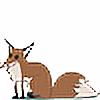 DoktorFox's avatar