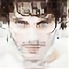 doktorfreud's avatar