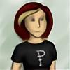 DoktorJK's avatar