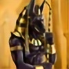 DoktorJustice's avatar