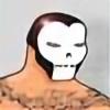 DoktorK666's avatar