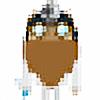 DoktorKrysa's avatar