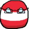 DoktorOsterreich's avatar