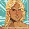 DoktorrSketchy's avatar