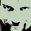 DoktorXombo's avatar