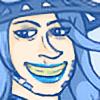 doktorzara's avatar