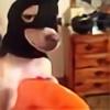 Doktrpeppr's avatar
