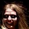 doku-chi666's avatar