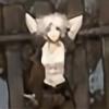 Doku-no-Ame's avatar