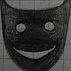 dokuganryu15's avatar