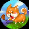 dokujung's avatar
