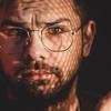 dokurer's avatar