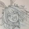 dokuro-sama's avatar