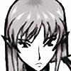 Dokurorider's avatar