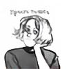 Dokurumi's avatar